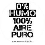 cero_por_ciento_cd