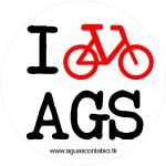 I_RIDE_AGS