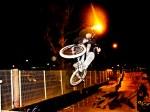 skate_park_A-10
