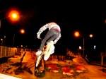 skate_park_A-11