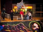 skate_park_A-2
