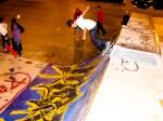 skate_park_A-3