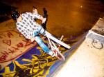 skate_park_A-4