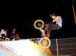 skate_park_A-6