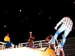 skate_park_A-9