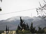 cerro_muerto_nevado-3