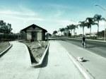 ciclopista_morin_A-2