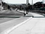 ciclopista_morin_A-3