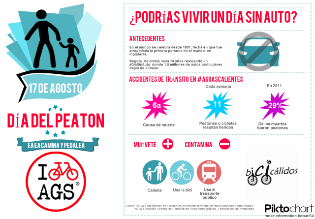 Dia del peaton (1)