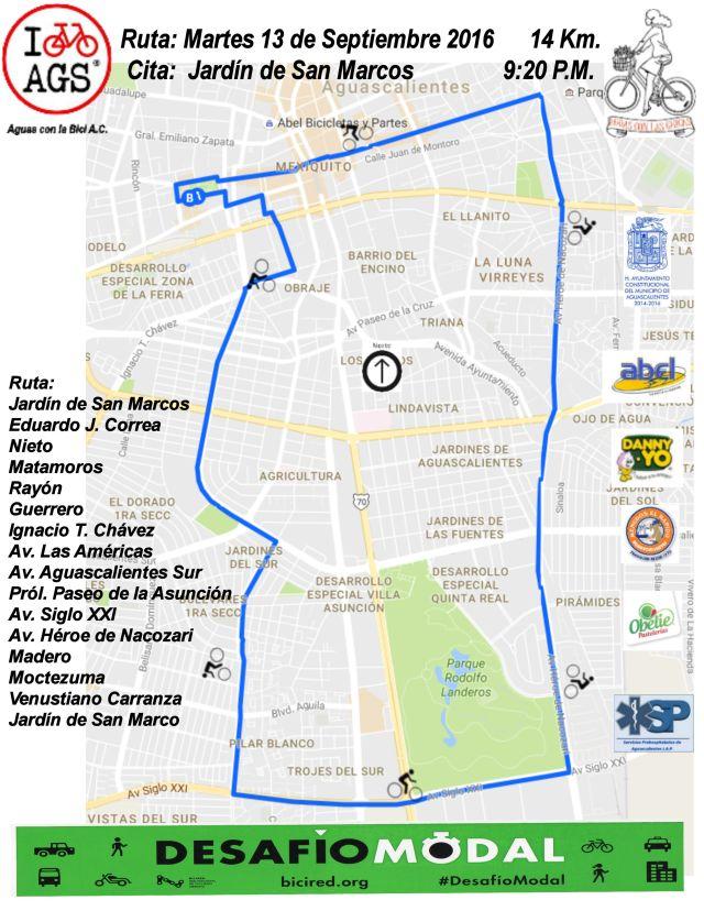 ruta13sep201614km