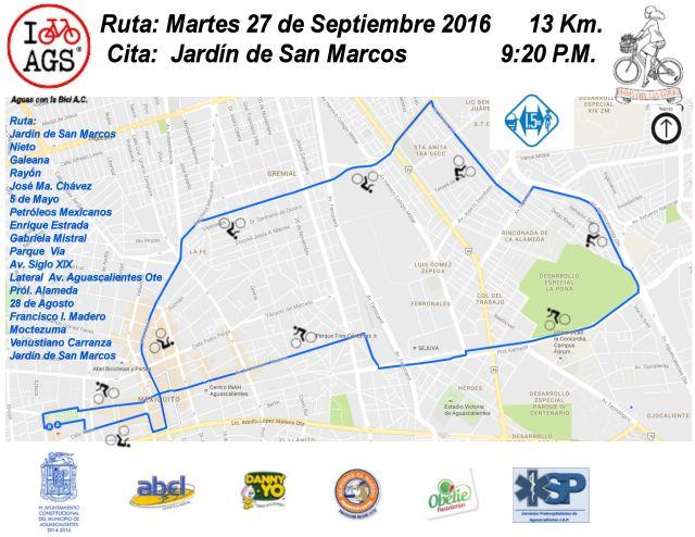 ruta27sep2016