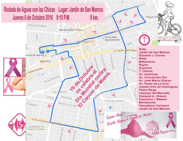 ruta-chicas-oct-6-9km