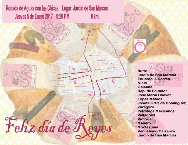 20170105aguas-con-las-chicasv2
