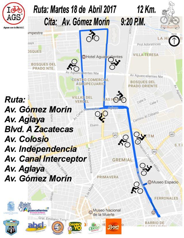 201704187km
