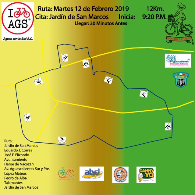 Rutas-Febrero12patrocinadores