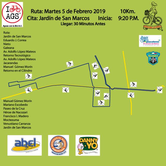 Rutas-Febrero5patrocinadores
