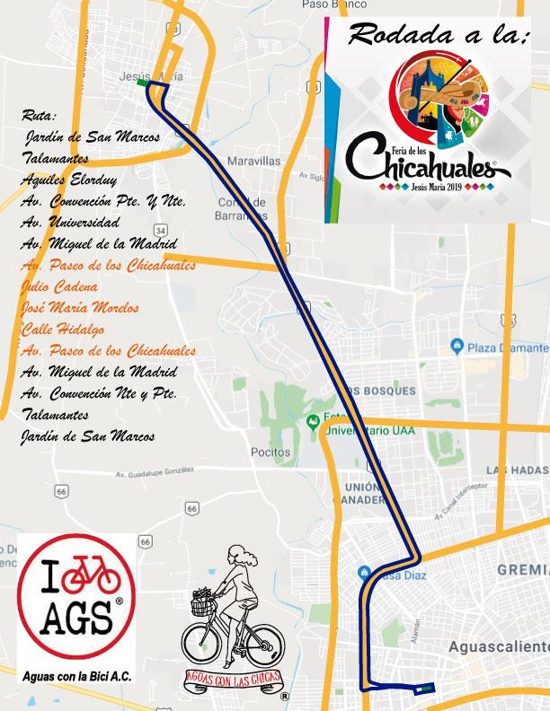 Feria-de-Los-Chicahuales-2019